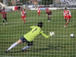 calcio_generica3.jpg