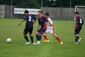 calcio_giovanile.jpg
