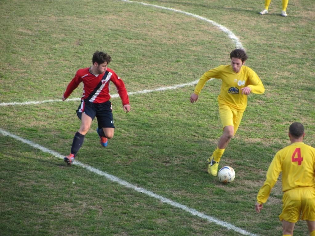 calcio_marina_la_portuale_promozione.JPG