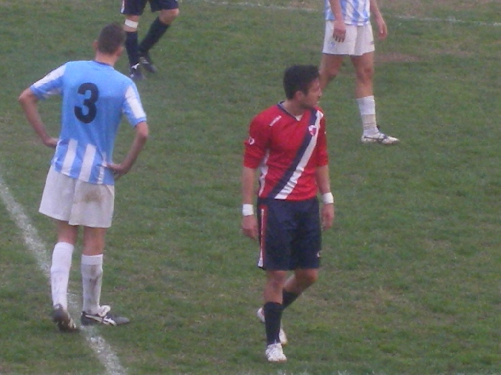 calcio_ovest_Di_Tommaso.JPG