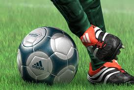 calcio_pallone.jpg