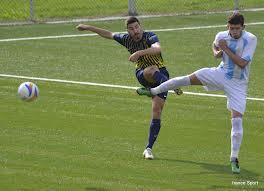 calcio_promozione2.jpg