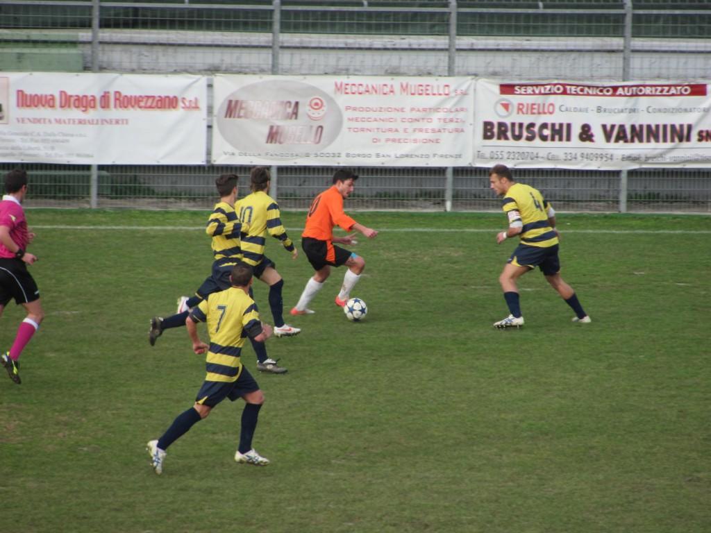 calcio_sandonato_porta_romana.JPG