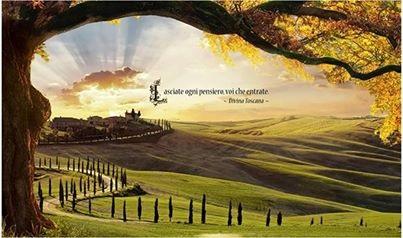 campagna_promozionale_toscana_-_Copia.jpg