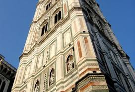 campanile_di_giotto.jpg