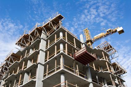 cantiere_costruzione_case_1.JPG