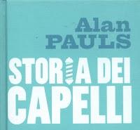capelli_(1).jpg