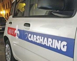 car_sharing.jpg