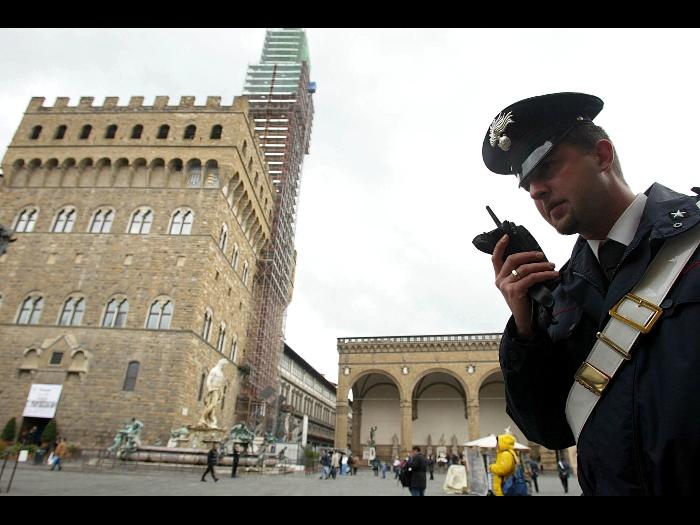 carabiniere_blog_panorama.jpg