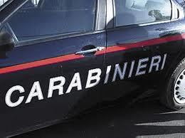carabinieri55.jpg