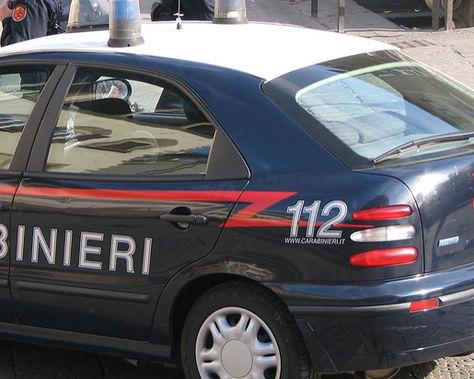 carabinieri_4.jpg