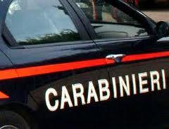 carabinieri_657.jpg