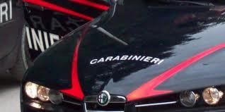 carabinieri_auto_564.jpg