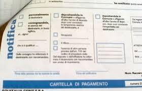 cartella_equitalia_-_Copia.jpg