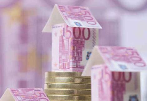 casa_fatta_di_soldi.jpg