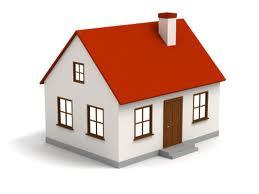 casa_piccola_e_finta_1.jpg