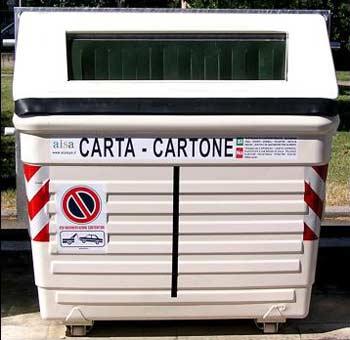 cassonetto.jpg