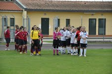 castelfranco_donne.jpg
