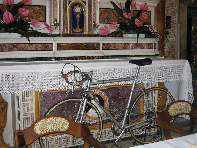 castellina_centrv_spirituale_ciclismo.jpg