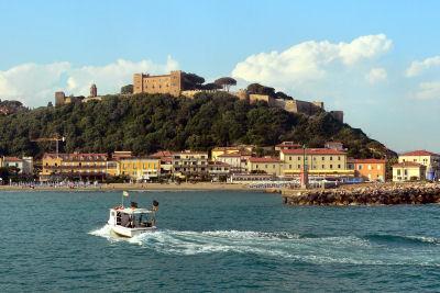 castiglione_della_pescaia.jpg