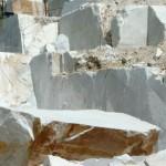 cava-marmo-2-150x150.jpg