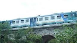 cavalcavia_ferroviario.jpg