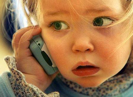 cellulare_bambini1.jpg