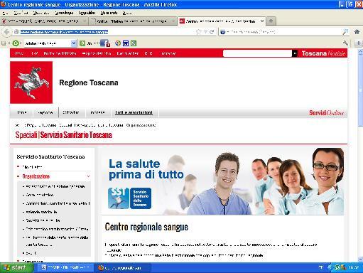 centro_regionale_del_sangue.JPG