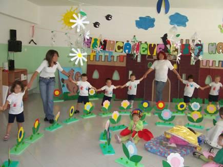 cerchio_bambini1.jpg