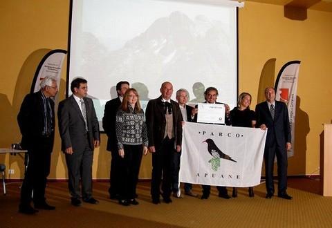 cerimonia_ufficiale_geoarco.jpg