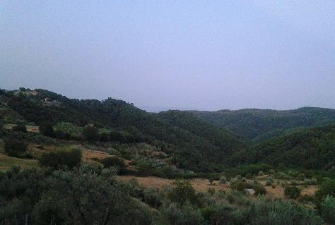 chianti_al_tramonto_emanuele.JPG