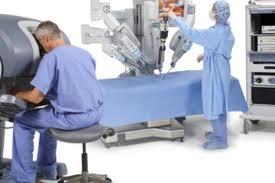 chirurgia_robotica.jpg
