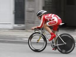 ciclismo1_raisport.rai.jpg