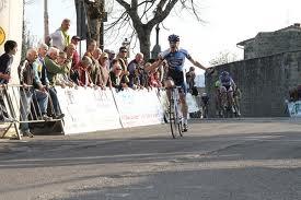 ciclismo_castiglion.png
