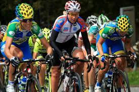 ciclismo_femminile_pedale_tricolore_it.jpg