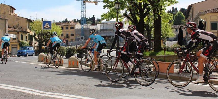 ciclismo_generica.jpg