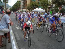 ciclismo_giovanile.jpg