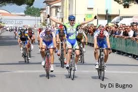ciclismo_juniores.jpg