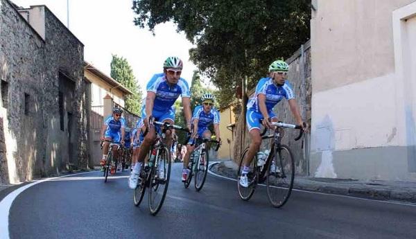 ciclismo_mondiali_2.jpg