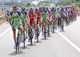 ciclismo_okgoal_it.jpg