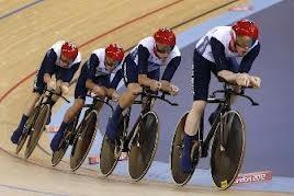 ciclismo_pista_rai_sport_rai_(1).jpg