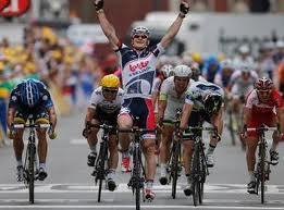 ciclismo_rai.jpg
