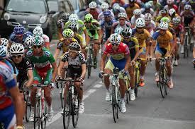 ciclismooggi.jpg