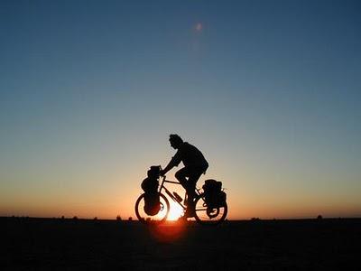 cicloturismo1.jpg