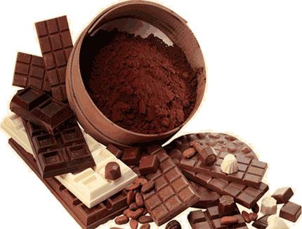 cioccolato_vario.jpg