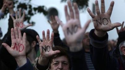 cipro_protesta.jpg