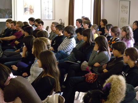 classi-affollate-toscanastudenti_in_classe.jpg