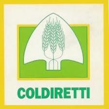 coldiretti1.jpg