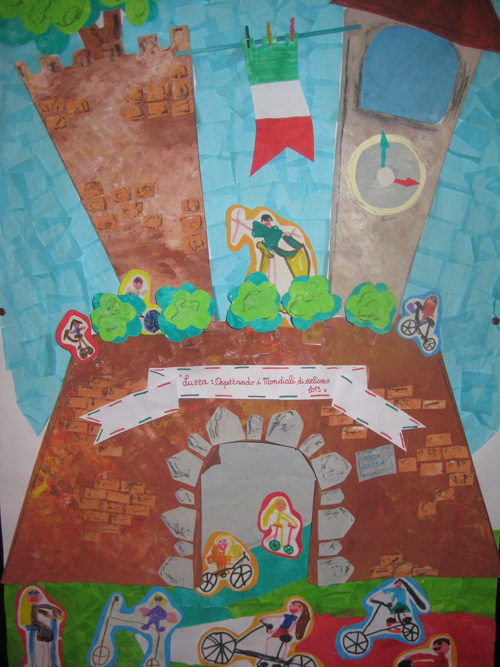 concorso_pittorico_lucca_disegnoST.jpg