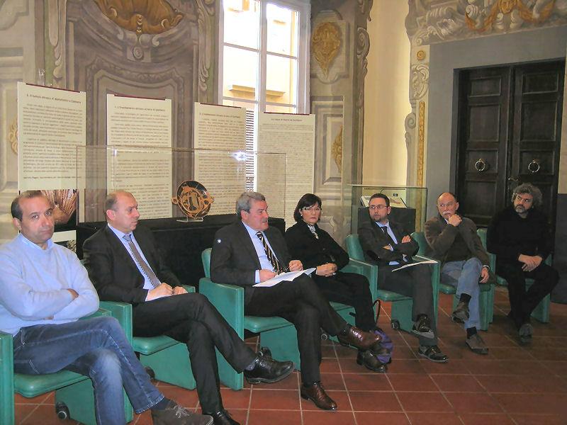 conferenza_fine_anno1.jpg